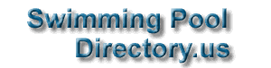 Swimming-Pool-Directory.us
